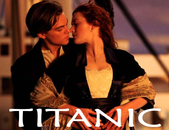 Titanic Movie Free Download HD - Full Movies 2HD
