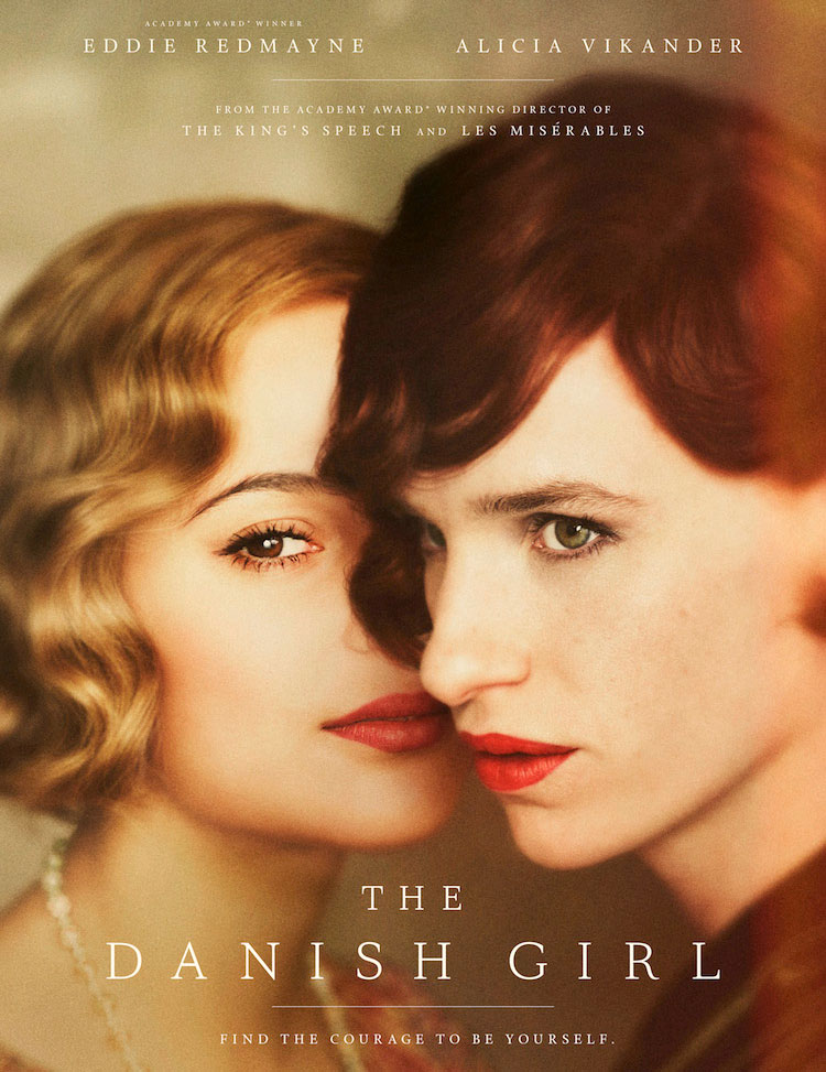 The Danish Girl 2015 Movie Free Download