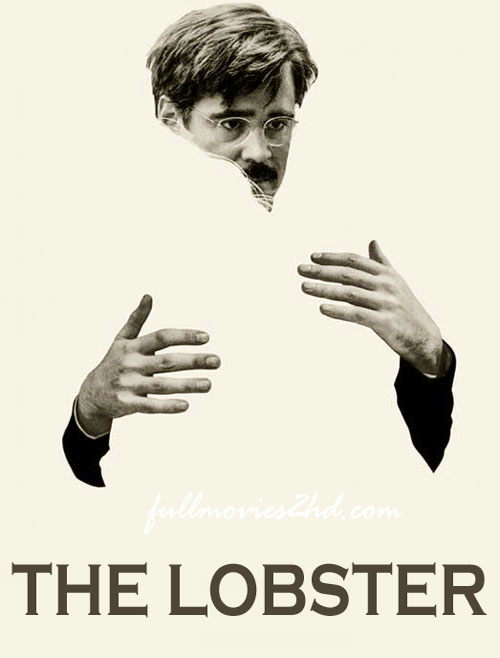 Watch The Lobster 2015 Full Movie Online Free Download