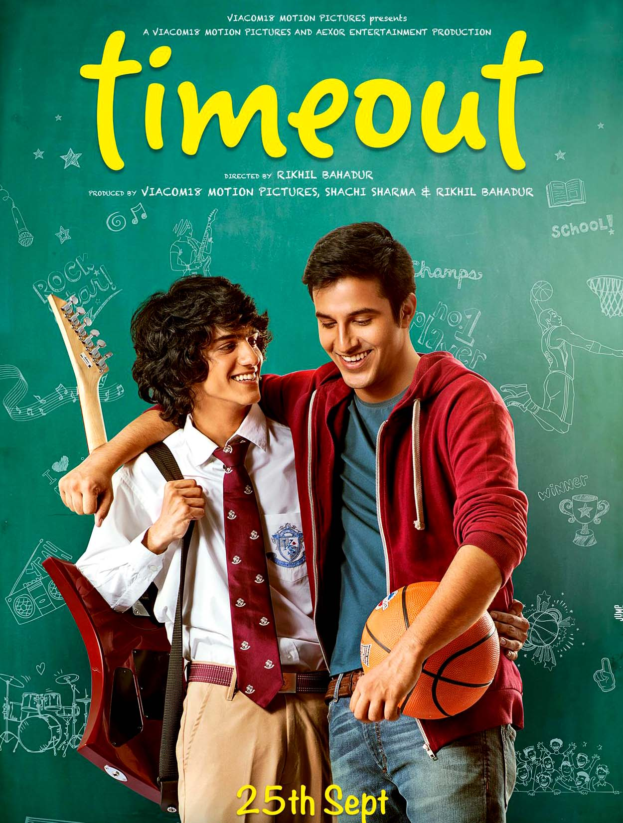 Time Out 2015 Hindi Movie Free Download - Full Movies 2Hd-2776