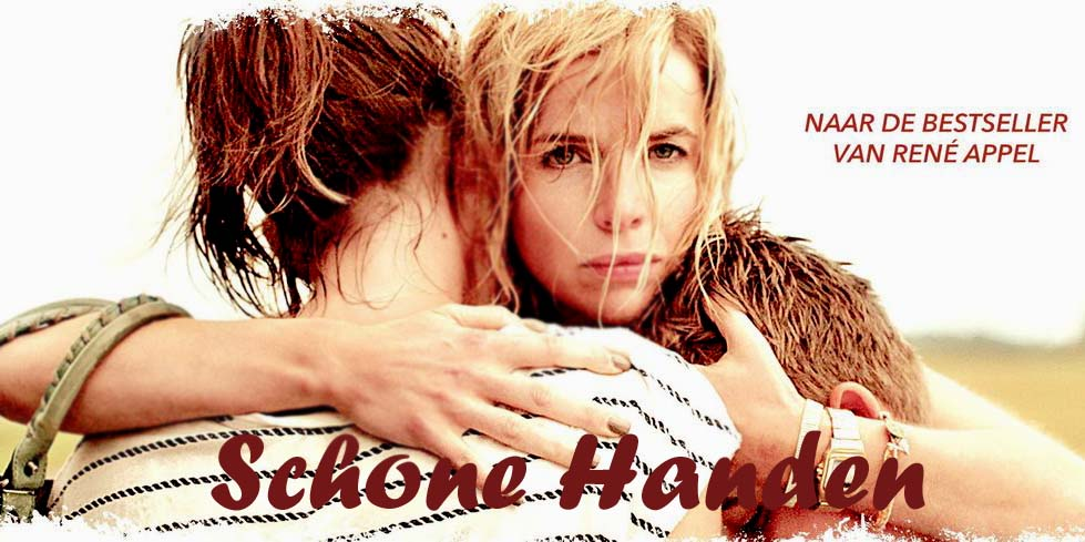 Clean Hands (Schone Handen) 2015 Movie Free Download