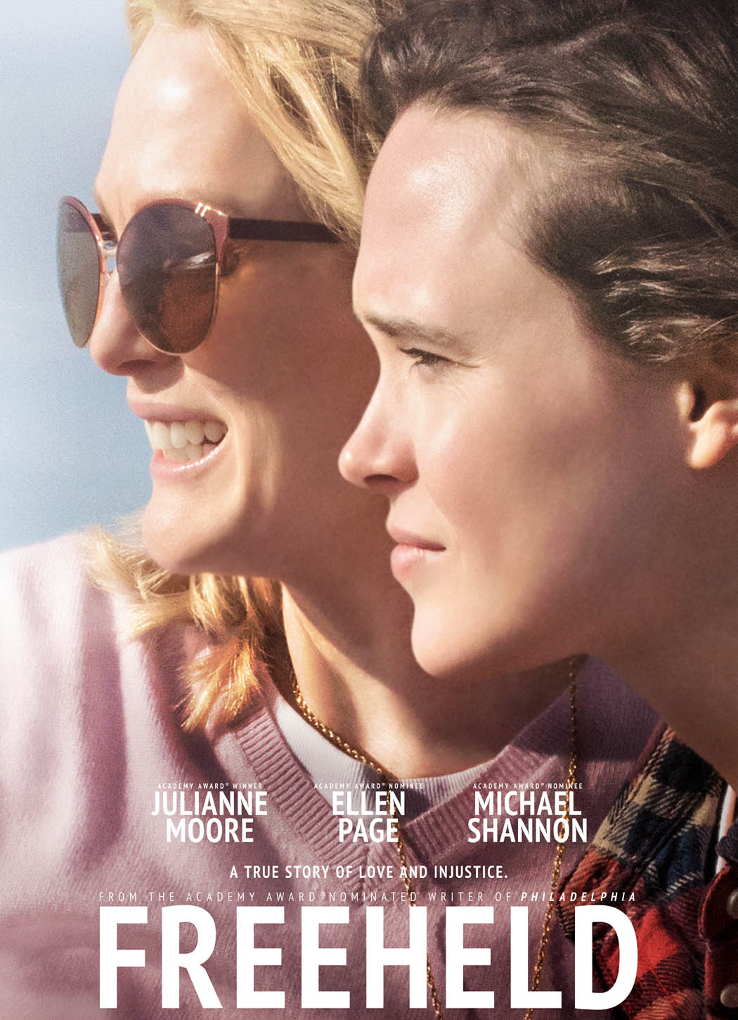 Freeheld 2015 Movie Free Download