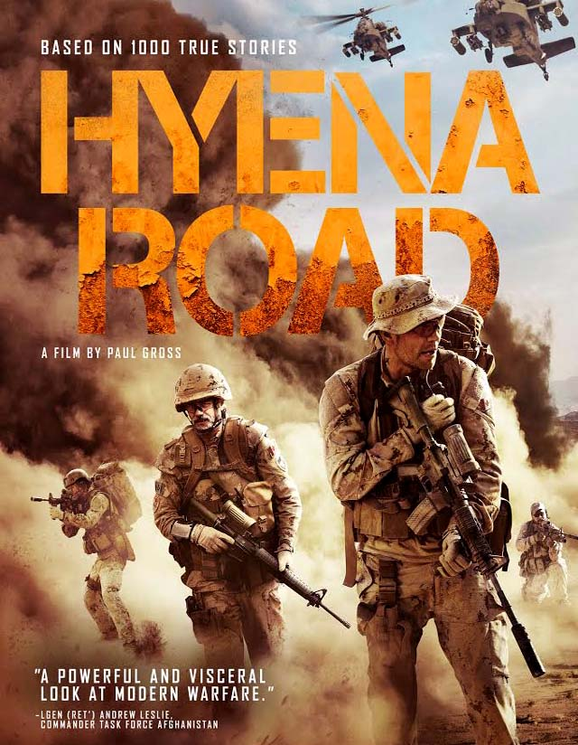 Hyena Road 2015 Movie Free Download