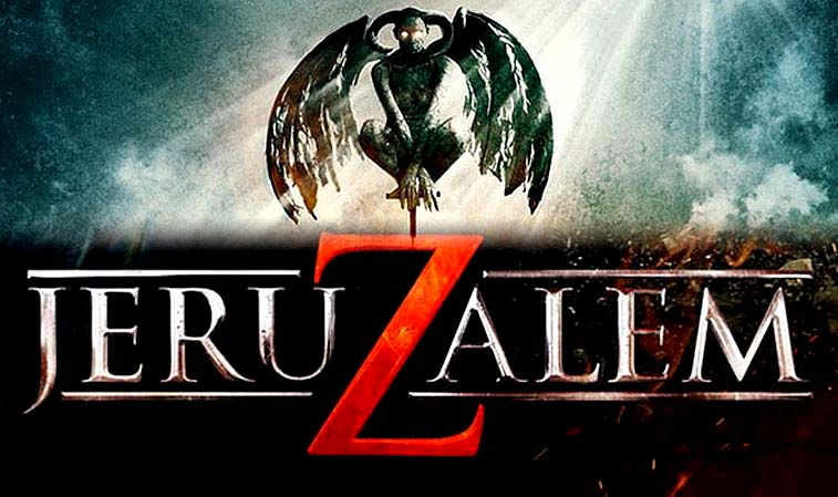 Jeruzalem 2015 Movie Free Download