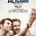 Aligarh 2015 Hindi Movie Watch Online