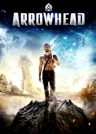 Arrowhead 2016 Movie Watch Online
