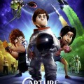 Capture the Flag 2015 Movie Watch Online