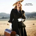 The Dressmaker 2015 Movie Watch Online