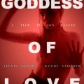 Goddess of Love 2015 Movie Watch Online