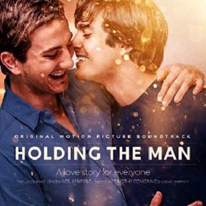 Holding The Man 2015 Movie Watch Online