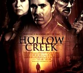 Hollow Creek 2016 Movie Watch Online