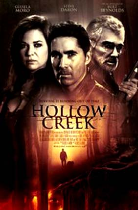 Hollow Creek 2016 Movie Watch Online Free