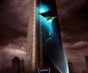 Racing Extinction 2015 Movie Watch Online