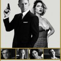 Spectre 2015 Movie Watch Online