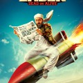 Tere Bin Laden Dead or Alive 2016 Hindi Movie Watch Online