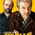 Truman 2015 Movie Watch Online