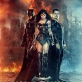 Batman v Superman: Dawn of Justice 2016 Movie Free Download