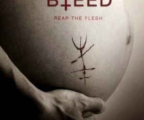 Bleed 2016 Movie Free Download