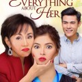 Everything About Her 2016 Movie Watch Online