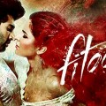 Fitoor 2016 Hindi Movie Free Download