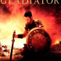 Gladiator 2000 Movie Free Download