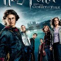 Harry Potter and the Goblet of Fire 2005 Movie Free Download