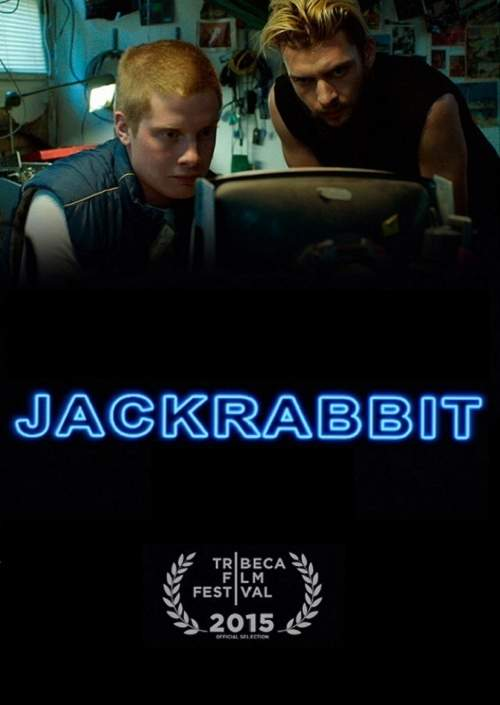 Jackrabbit 2015 Movie Watch Online Free