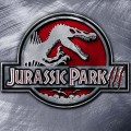 Jurassic Park III 2001 Movie Free Download