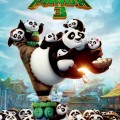 Kung Fu Panda 3 (2016) Movie Free Download