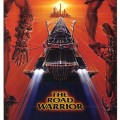 Mad Max 2: The Road Warrior 1981 Movie Free Download