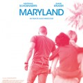 Maryland (Disorder) 2015 Movie Watch Online