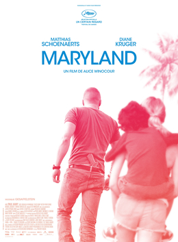 Maryland (Disorder) 2015 Movie Watch Online Free