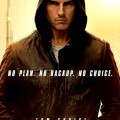 Mission: Impossible – Ghost Protocol 2011 Movie Free Download