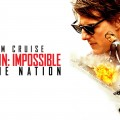 Mission: Impossible – Rogue Nation 2015 Movie Free Download