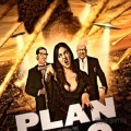 Plan 9 (2015) Movie Free Download
