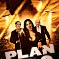 Plan 9 (2015) Movie Watch Online