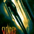 Slender 2016 Movie Watch Online