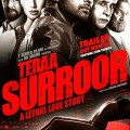 Teraa Surroor 2016 Hindi Movie Free Download
