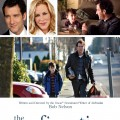 The Confirmation 2016 Movie Watch Online