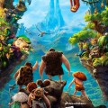 The Croods 2013 Movie Free Download
