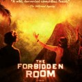 The Forbidden Room 2015 Movie Watch Online