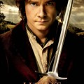 The Hobbit – An Unexpected Journey 2012 Movie Free Download