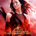 The Hunger Games: Catching Fire 2013 Movie Free Download