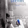 The Letters 2015 Movie Watch Online