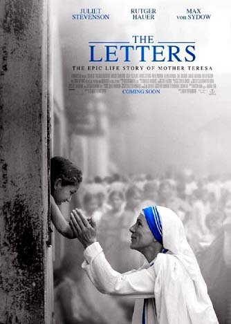 The Letters 2015 Movie Watch Online Free