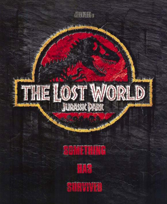 The Lost World Jurassic Park Full Movie Free Download
