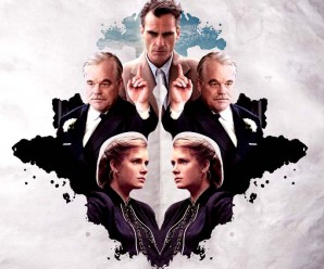 The Master 2012 Movie Free Download