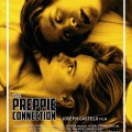 The Preppie Connection 2015 Movie Watch Online