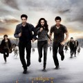The Twilight Saga – Breaking Dawn 2 (2012) Movie Free Download