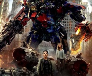 Transformers 3: Dark of the Moon 2011 Movie Free Download